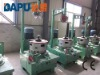Pulley type wire drawing machine (Direct factory)