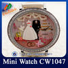 Wholesale Beautiful Watch CW1047