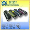 Compatible toner cartridge for Konica Minolta 1710587-004 005 006 007