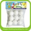 foam construction balls
