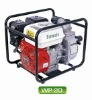 Agricultural irrigation gasoline Water Pump WP-20