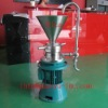 Vertical colloid mill/Colloid grinder/Colloid mixer