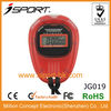 Single-line Stopwatch Automatic Precise Professional Wall Stopwatch