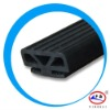 EPDM rubber extrusion profile