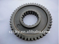 FAST transmission reverse gear of the 2th shaft OEM NO.:16756