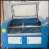 JY-L1410 laser paper cutting machine