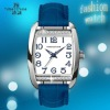 watches with large number watches good watch brands for women