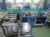 ironware parts precision machinery