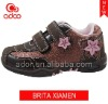 2012 girls kids shoes