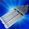High power 180w LED street light with 2 years Warranty