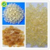 High quality and best price C5 hydrocarbon resin