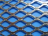 Stainless steel wire mesh in different industries