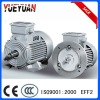 siemens motors electrics1LE0 series motors electrical made in China