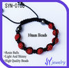 2012 Chrismas Products Original Shamballa Bracelets Shamballa Jewelry
