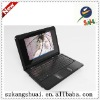 Wholesale VIA 8650 online netbook