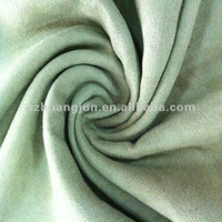 105D*150D Warp Suede Fabric for Sofa