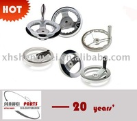 Cast Steel Handwheel