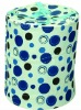 2012 POPULR LAUNDRY BASKET WITH HANDLE