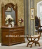 805 wooden dresser and mirror antique dresser and mirror dresser with mirror antique mirror dresser
