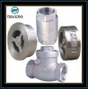 Stainless Steel Wafer Check Valve with Low Price