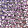 Diamond wire beads for Marble-----STBM