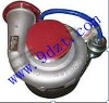 SHAANXI SHACMAN Turbocharger 612630110258