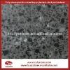 Black Artificial stone