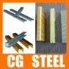 21GA Staples/80 Staples/80 series industrial staples 80/06 80/08 80/10 80/12 80/14 80/16