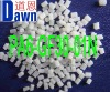 PA6 (Polyamide 6) with 30% glass fiber reinforced nylon Equal to Zytel 73G30HSL NC010