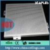 aluminum metal ceiling board