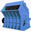 Useful Impact Crusher