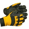 Cut resistance Kevlar Gloves Manufacturer