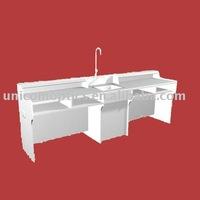 YLS-103 School Furniture
