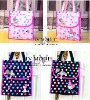 Top Quanlity shopping bags Factory Sell Details