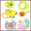 Cute Baby Rattle BBJ128578