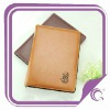 2013 diary planner notebook school notebook pu leather diary