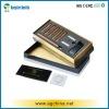 Huge vapor electronic green e smoking best e-pipe AG-072