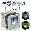 2012 china newest high end audio amplifier