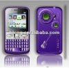 USD13 TV mobile phone Q9 for South America