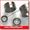 2012 High quality industrial needle bearing in competitive price