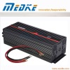5000 watt pure sine wave power inverter