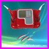 MY-U01 BIO Lift Skin Care Beauty Machine(CE Approval)