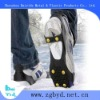 Hot sell high quality non slip shoes covers