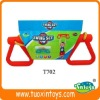 Kid Outdoor toys swing