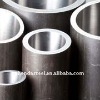 Honed Hydraulic Cylinder tube