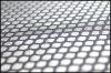 60% polyester 40% viscose jacquard clothing fabric