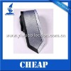 cheap silk ties
