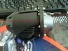 50mm blow off valve BOV