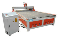 large size wood carving cnc router (with CE)