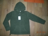 Micro Polar Fleece Hoody Jacket